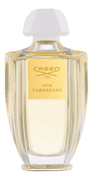 Creed Iris Tubereuse