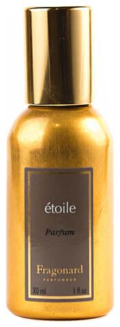 Fragonard Etoile Parfum