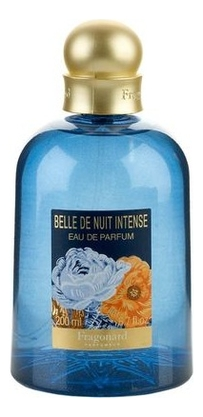 Fragonard Belle De Nuit Intense