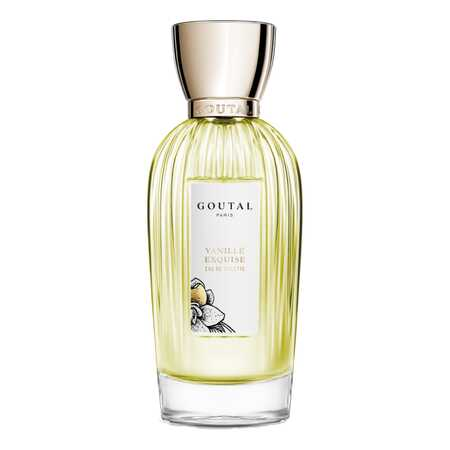 Goutal Vanille Exquise