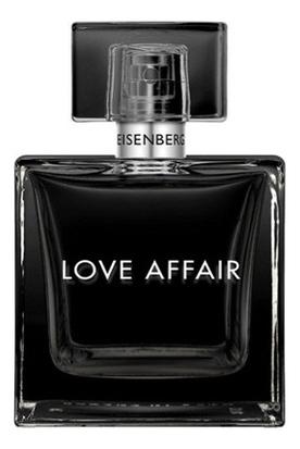 Eisenberg Love Affair Homme
