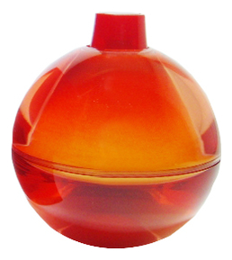 Issey Miyake Le Feu D'Issey