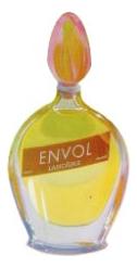 Lancome Envol