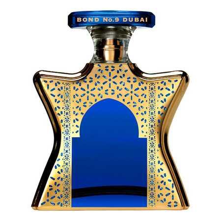Bond No 9 Dubai Indigo