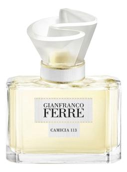 GianFranco Ferre Camicia 113