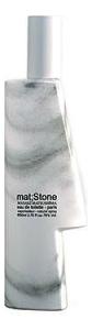 Masaki Matsushima Mat Stone