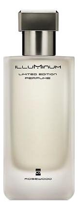 Illuminum Rosewood