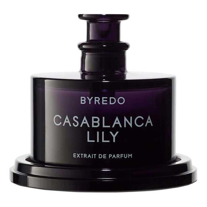 Byredo Casablanca Lily