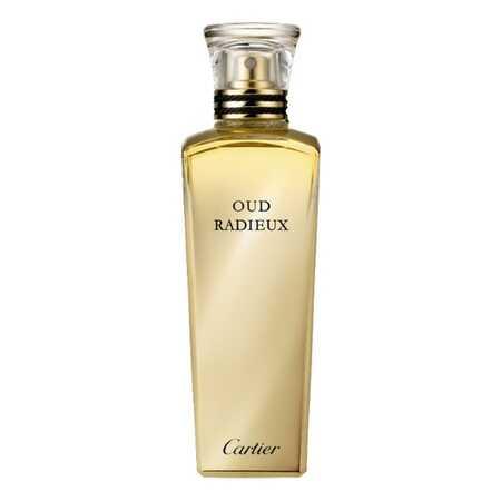Cartier Oud Radieux