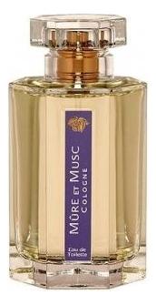 L'Artisan Parfumeur Mure Et Musc Cologne