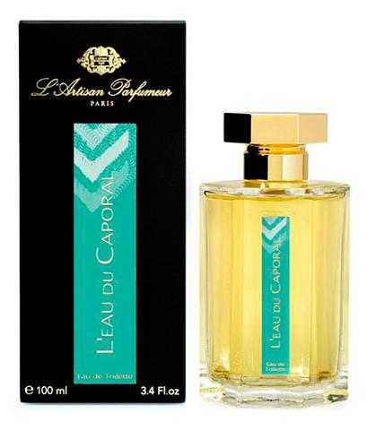 L'Artisan Parfumeur L'Eau Du Caporal