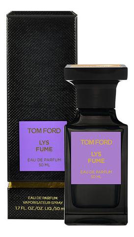 Tom Ford Lys Fume