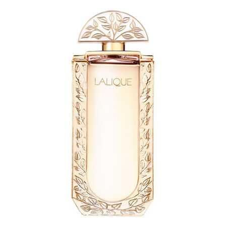 Lalique Woman