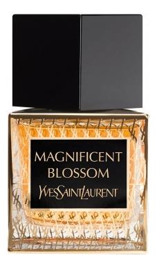YSL Magnificent Blossom