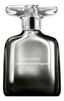 Narciso Rodriguez Essence Musc Eau De Parfum