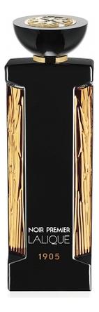 Lalique Terres Aromatiques (1905)