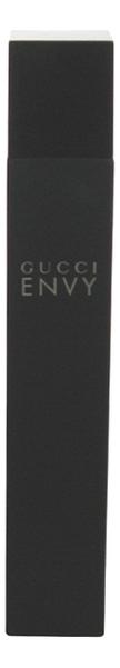 Gucci Envy Eau De Parfum