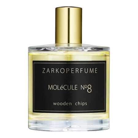 Zarkoperfume MOLeCULE No. 8