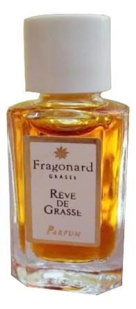 Fragonard Reve De Grasse
