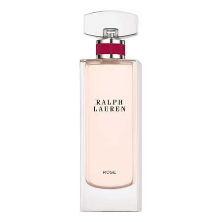 Ralph Lauren Legacy Of English Elegance Rose