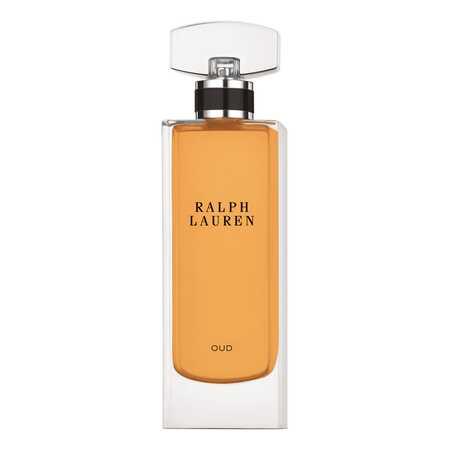 Ralph Lauren Treasures Of Safari Oud
