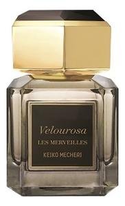 Keiko Mecheri Velourosa