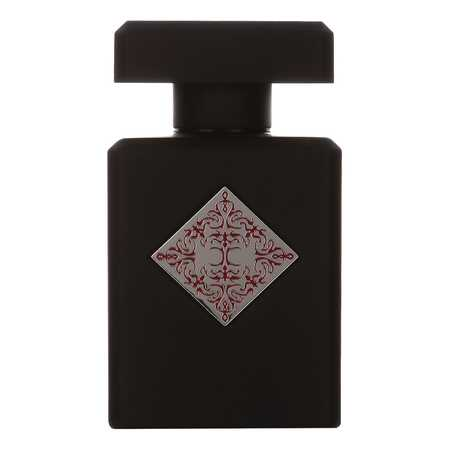 Initio Parfums Prives Mystic Experience