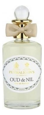Penhaligon's Oud De Nil