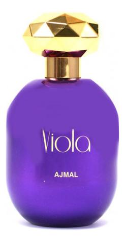 Ajmal Viola