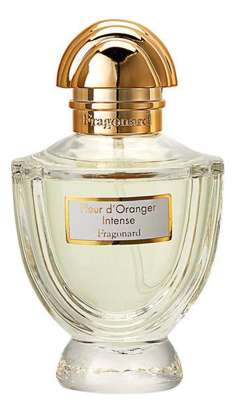 Fragonard Fleur D'Oranger Intense