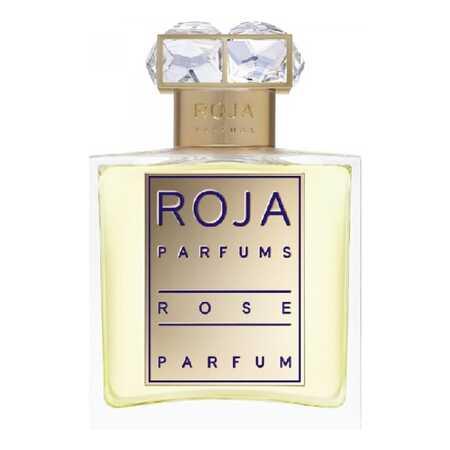Roja Dove Rose Pour Femme