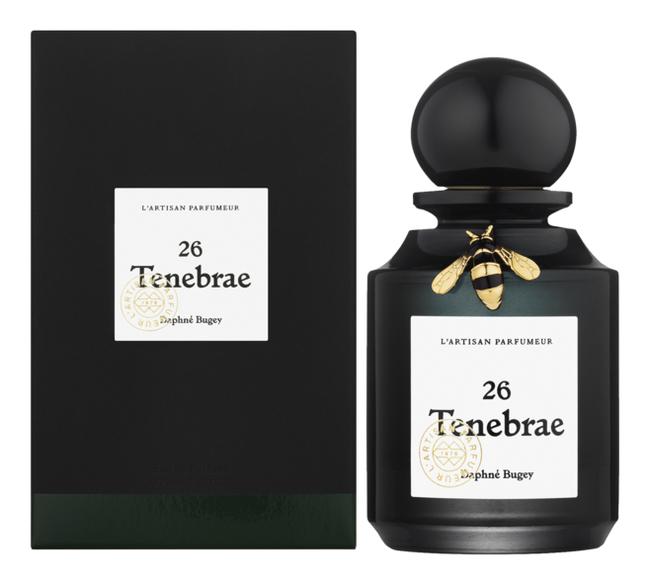 L'Artisan Parfumeur 26 Tenebrae