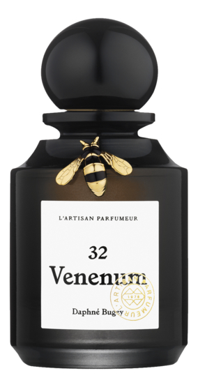 L'Artisan Parfumeur 32 Venenum