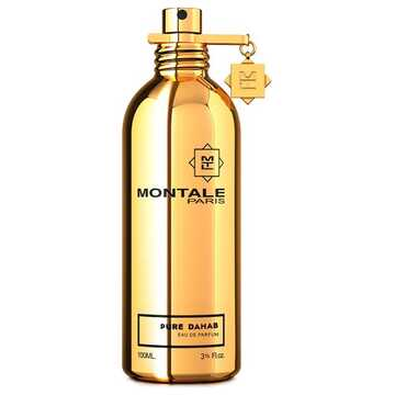 Montale Pure Dahab