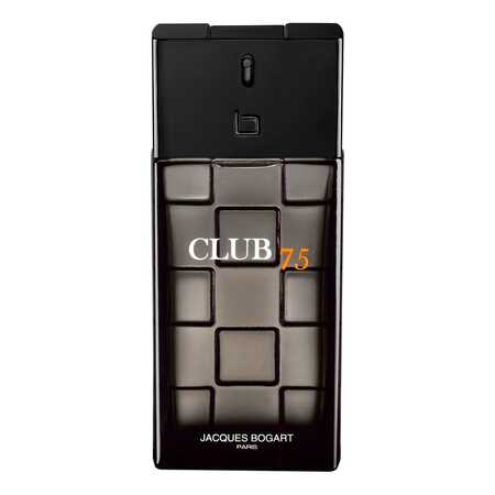 Jacques Bogart Club 75