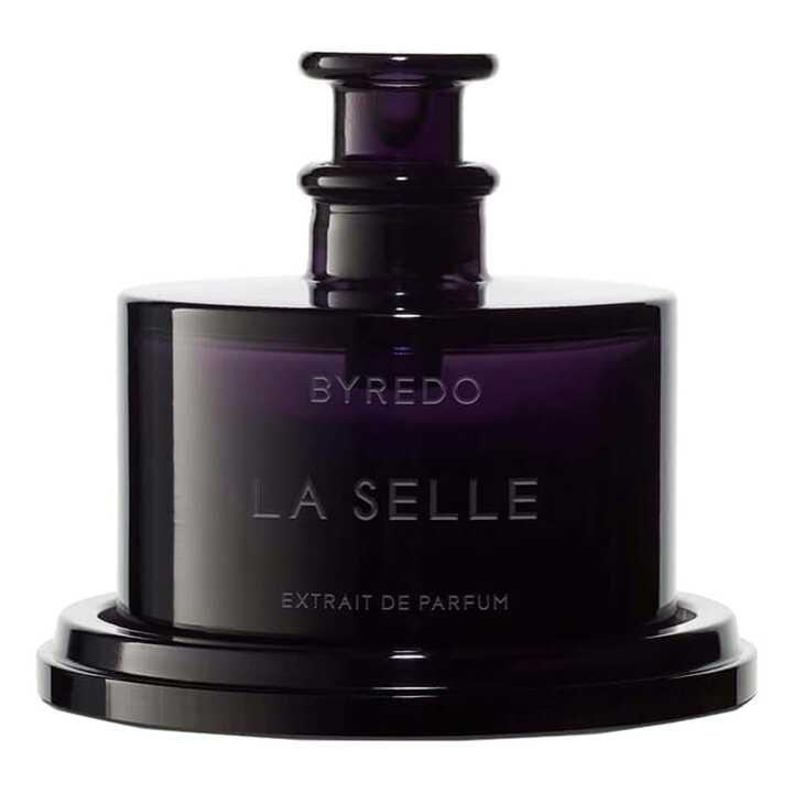 Byredo La Selle