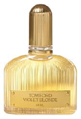 Tom Ford Violet Blonde
